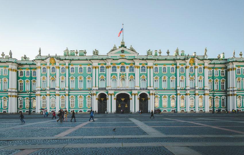 Зимний дворец.jpg