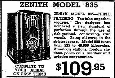 zenith835_ad0001_-371x254