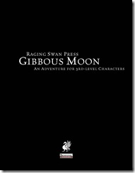 Gibbous Moon_front_new