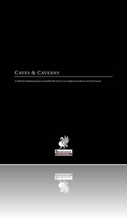 CavesCaverns_Front
