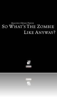 Zombie_front_new