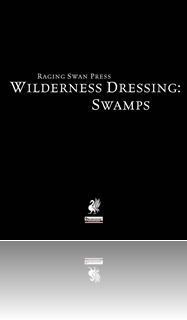 Swamps_front