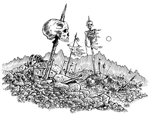 FCI-spots-2-ancient-battlefield-skull-on-post