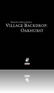 Oakhurst_front_new