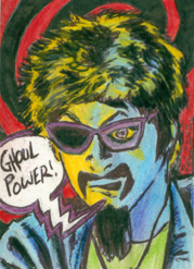 TheGhoulSketchcard