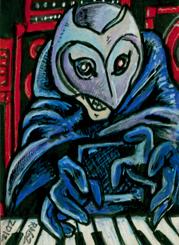 PhantomOfTheParadise_sketchcard