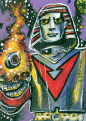 GiantRobotSketchcard