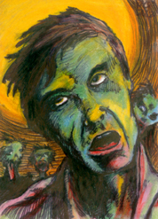 DawnofTheDead_sketchcard_small