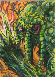 ManThing_sketchcard_small