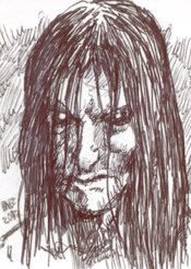 DeadGirl_sketchcard