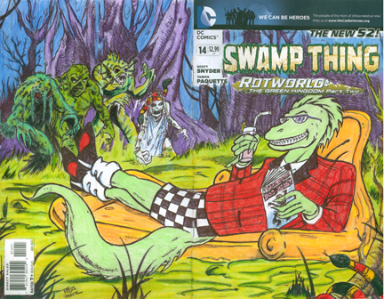 SwampThing_Epstein_small