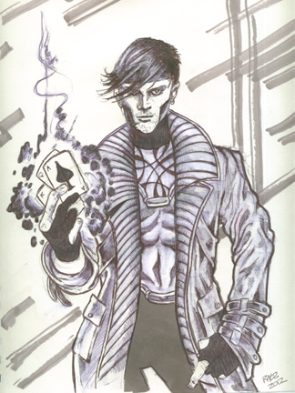 Gambit02