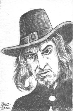 WitchfinderGeneral_postcardSmall