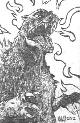 Godzilla02_postcard