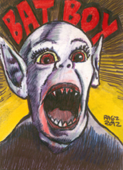 Batboy_sketchcard_small