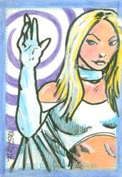 Sketchcard02