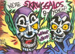 Skruggalos_sketchcard