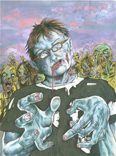 ZombieDrake_small