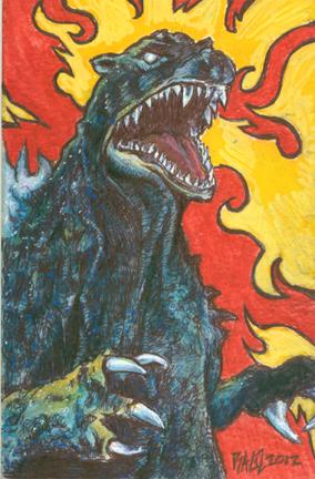 Godzilla2_postcard_small