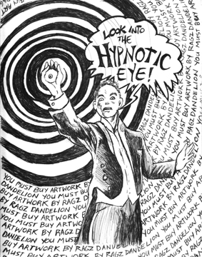 HypnoticEye_small