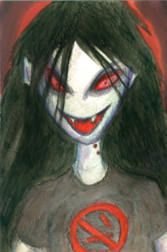 Marceline_small