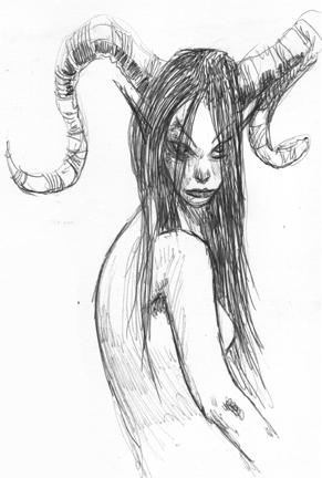 ShadowgirlSketch04