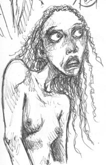ShadowgirlSketch02