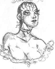 ShadowgirlSketch03