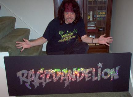 RagzSign01