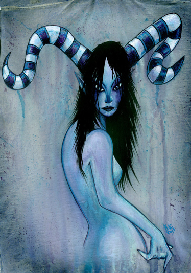 horned_shadowgirl_by_ragzdandelion-d67aswd_small