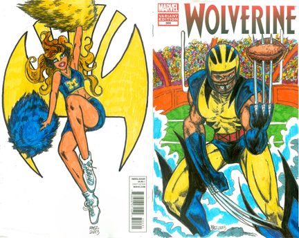 WolverineSketchCover_small