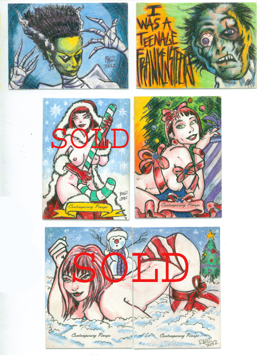 sketchcards10a