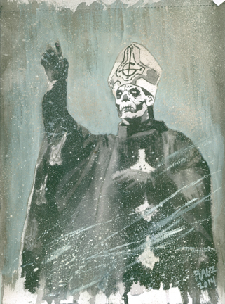 Papa Emeritus II_small