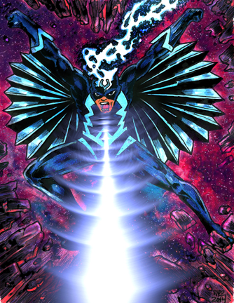 BlackBolt_enhanced_small