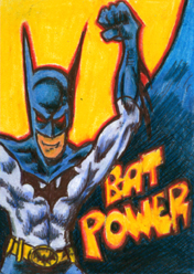 BatPower_small