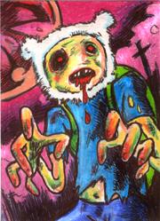 ZombieFinn_small