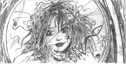 CritterwitchPanel_pencils_small