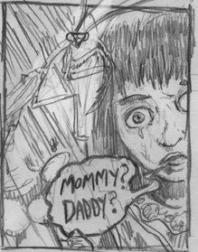 Critterwitch_pencil_panel_small