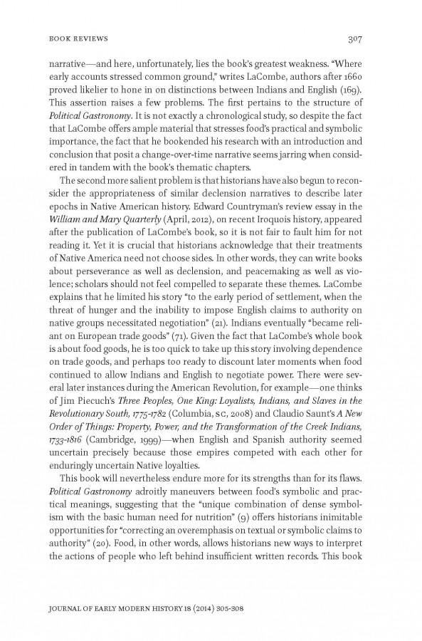 Herrmann, review of LaCombe_Page_3