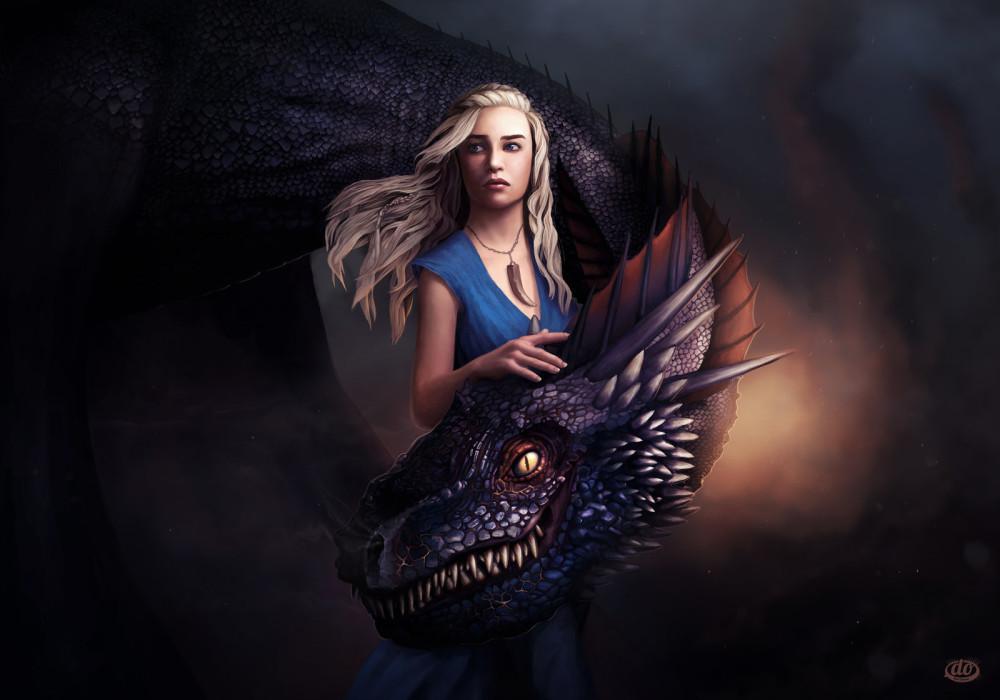 Путеводные звёзды - глаза твоих любимых драконов, твоих желаний mobile_high-395.jpg