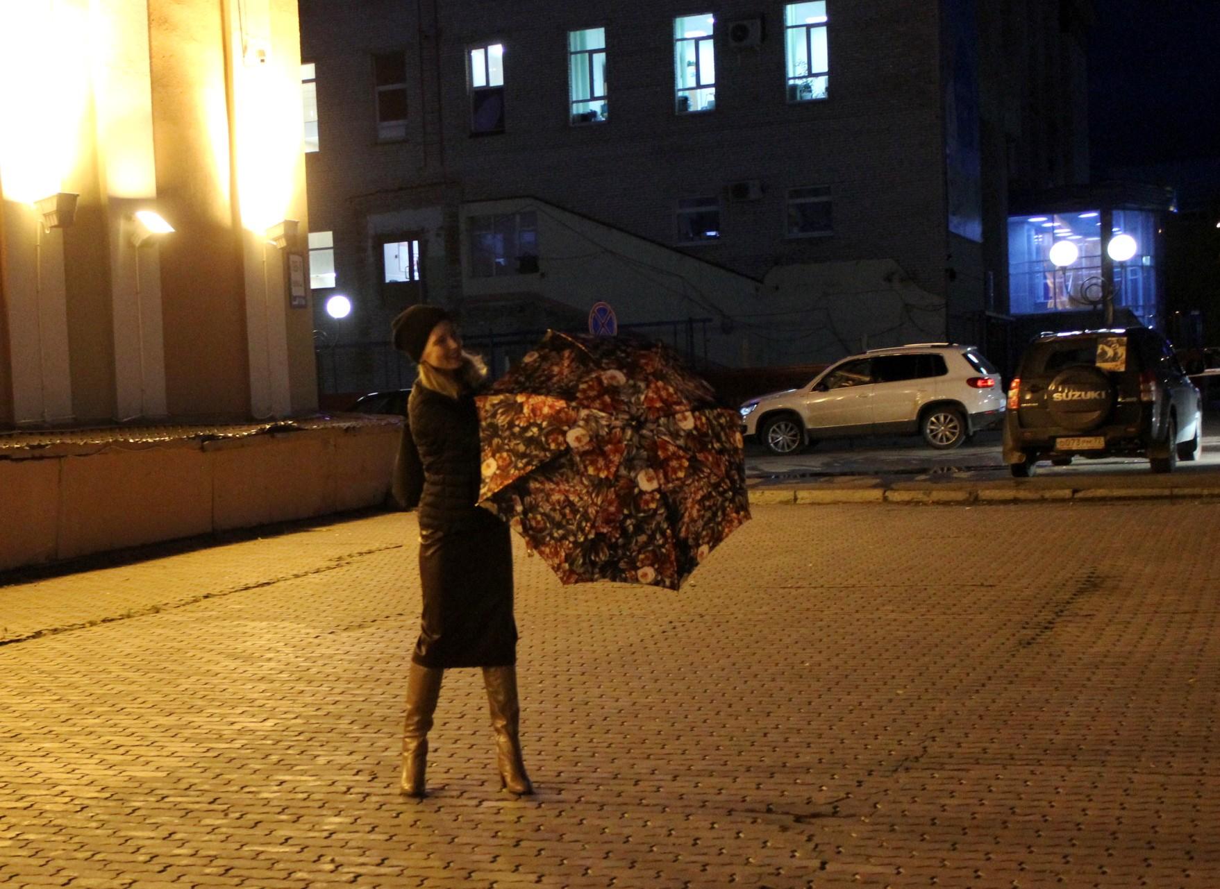 зонтик0.jpg