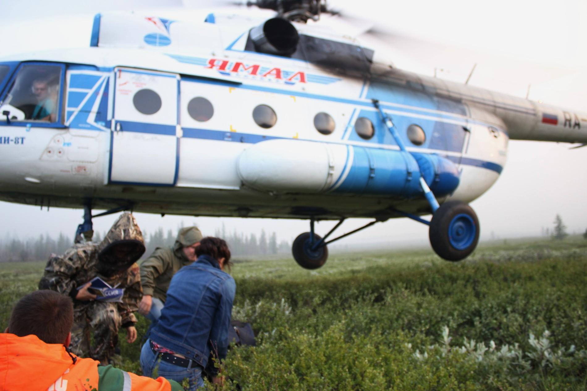 вертолёт-июль-17 год.jpg