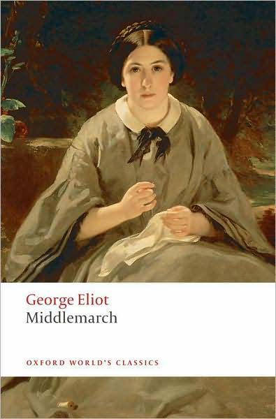 9780199536757_middlemarch