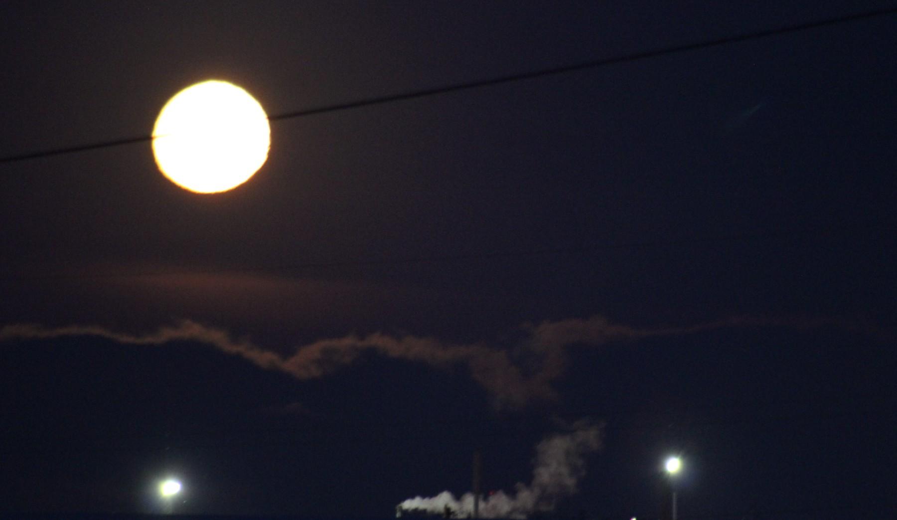 луна-30-01-18-8-15утра.jpg