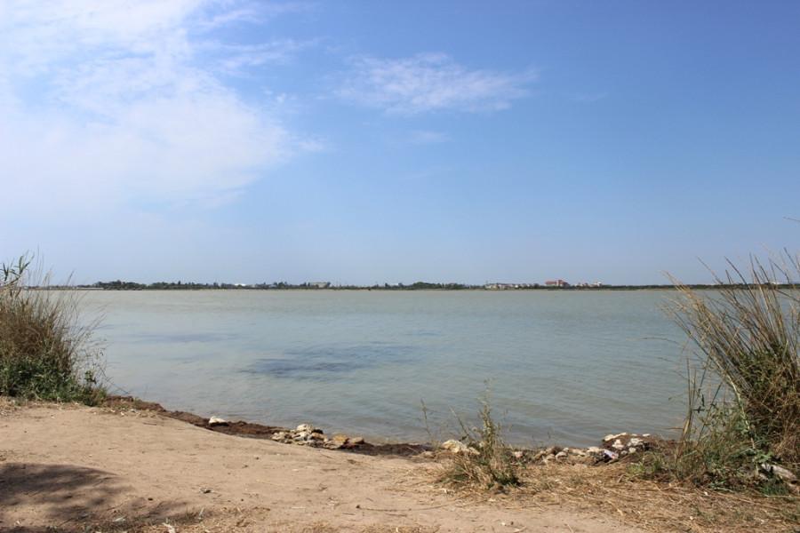 лиман-пляж)