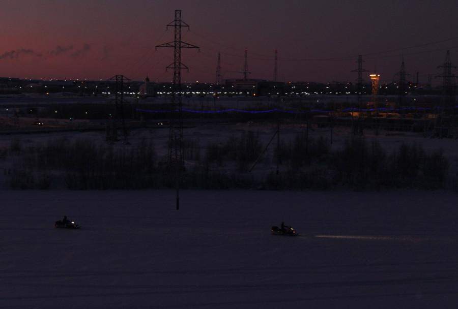 02.01.16-за окном спустя 3 часа-бураны