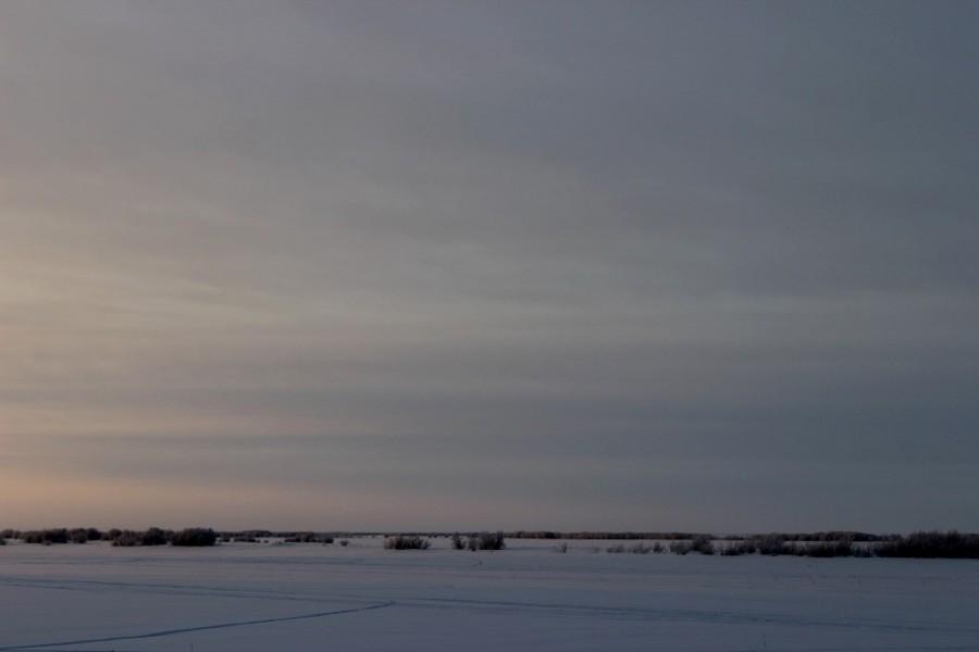 09.02.16-на реке-2