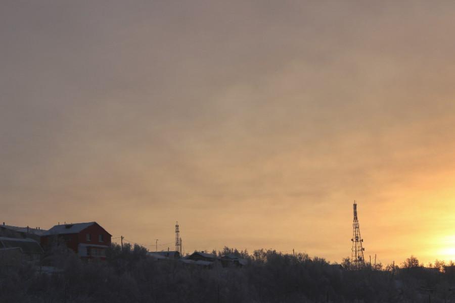 09.02.16-на реке восход