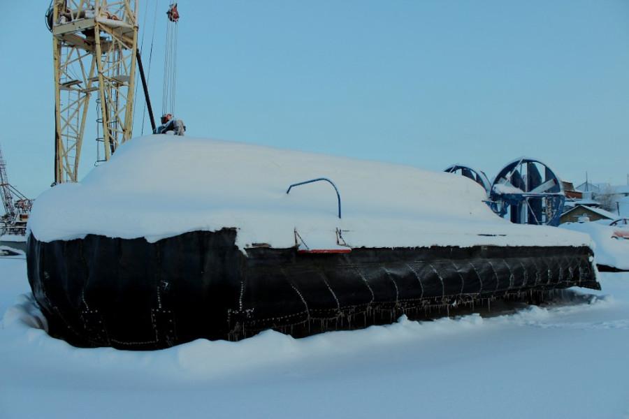 09.02.16-на реке-ремонт подушки