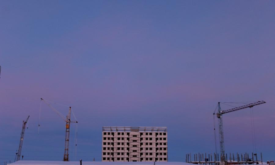 13.02.16-стройка